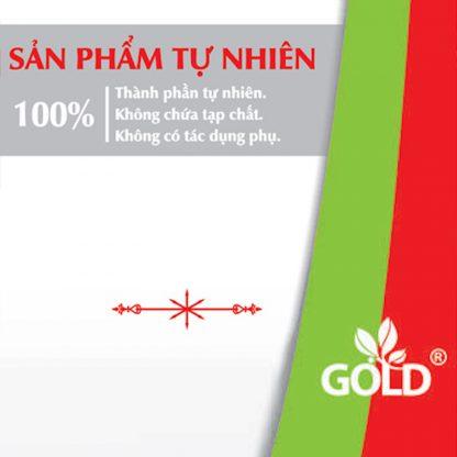 Xit-Phong-Huong-Thao-Gold-4