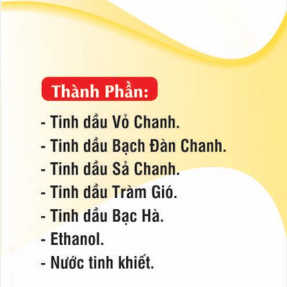 Xit-Phong-Vo-Chanh-Gold-3