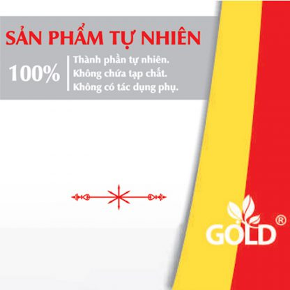 Xit-Phong-Vo-Chanh-Gold-4