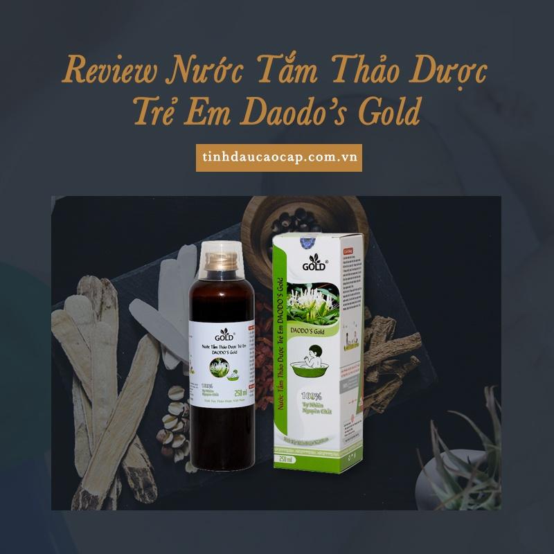 Review-Nuoc-Tam-Thao-Duoc-Tre-Em-Dao-Do-Glod