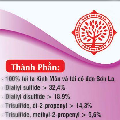 Dau-Toi-Tu-Nhien-Nguyen-Chat-Gold-3