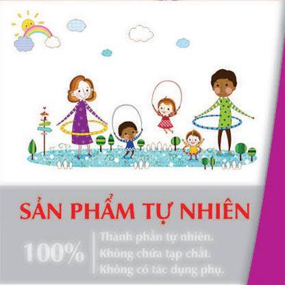 Dau-Toi-Tu-Nhien-Nguyen-Chat-Gold-5