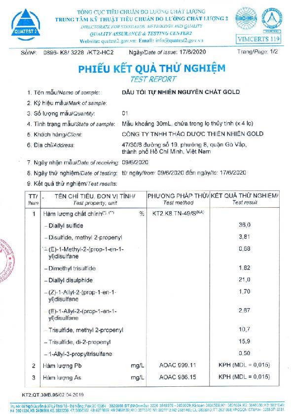 Phieu-Kiem-Nghiem-dau-Toi-Gold