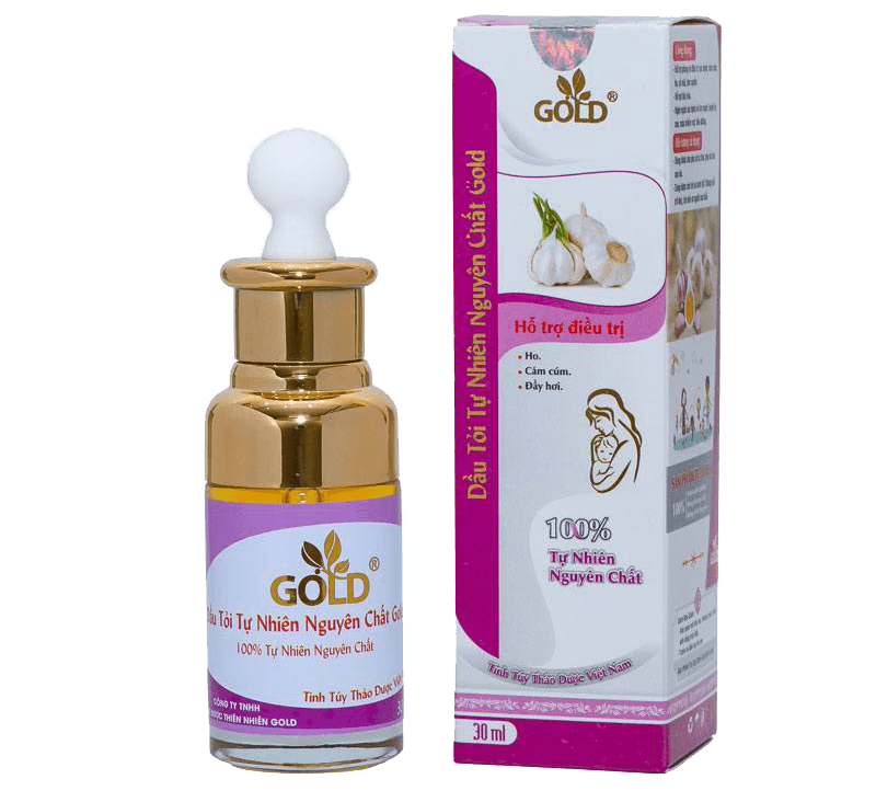 Dau-Toi-Tu-Nhien-Nguyen-Chat-Gold-1