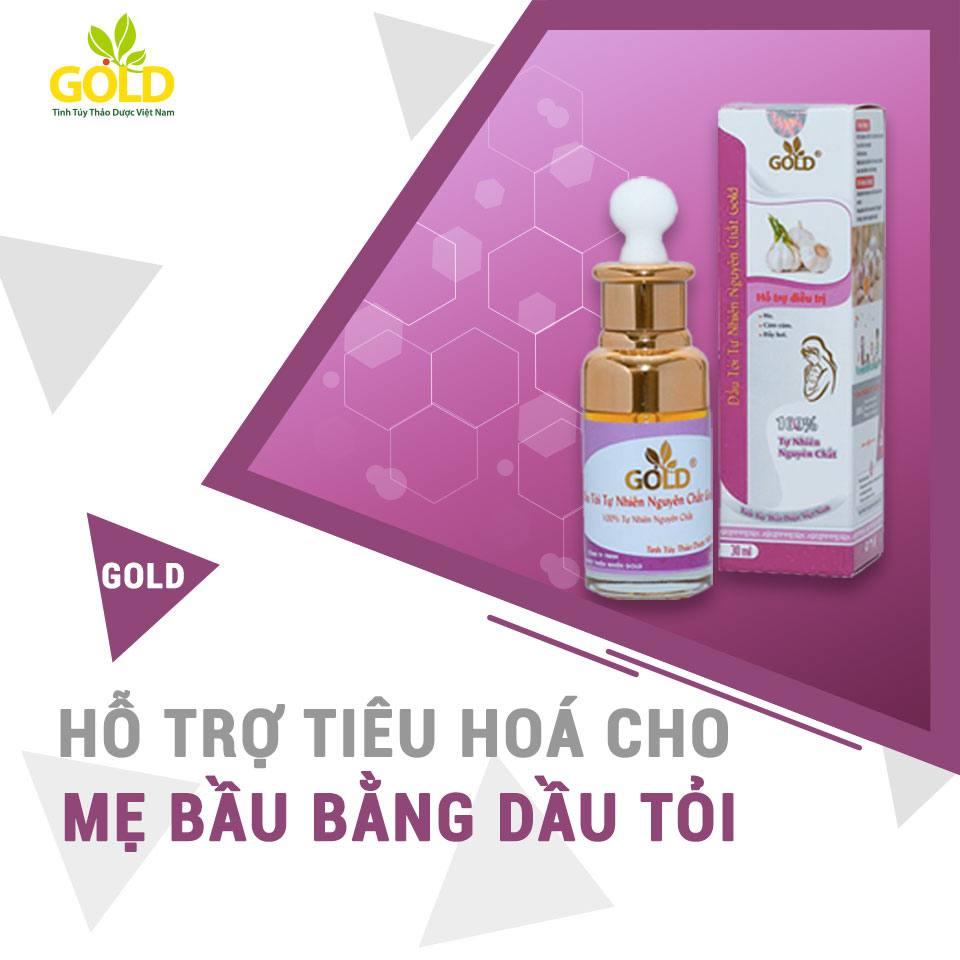 Ho-Tro-Tieu-Hoa-Cho-Me-Bau-Voi-Dau-Toi